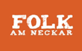 Folk am Neckar Festival