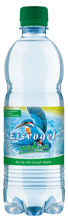 Eisvogel medium